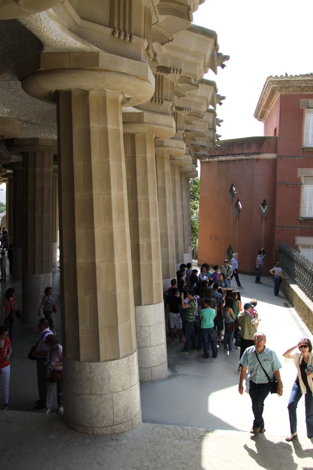 ParkGuell-1