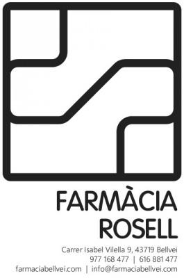 logo_2015-11-10_15-51
