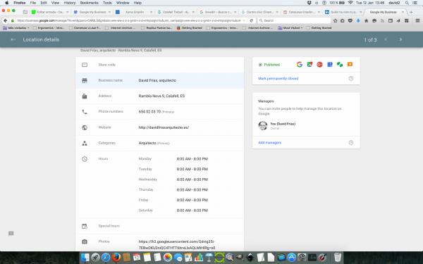 Screenshot 2016-01-12 13.46.32