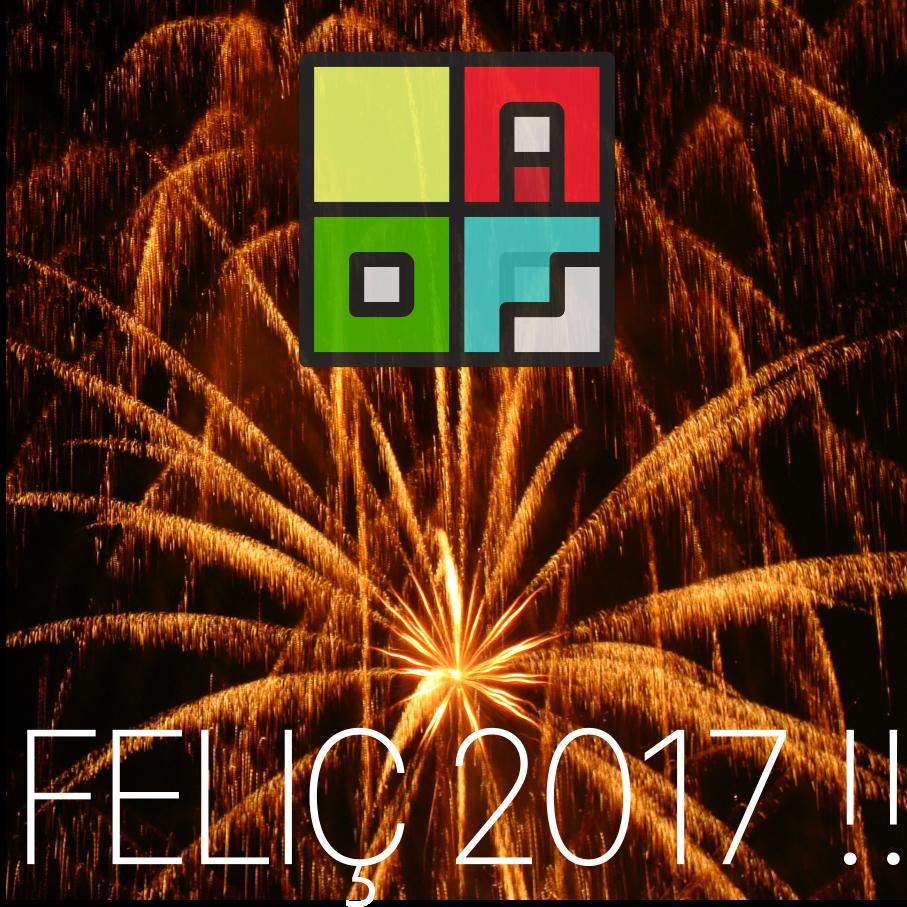 cartell-felic-2017-2