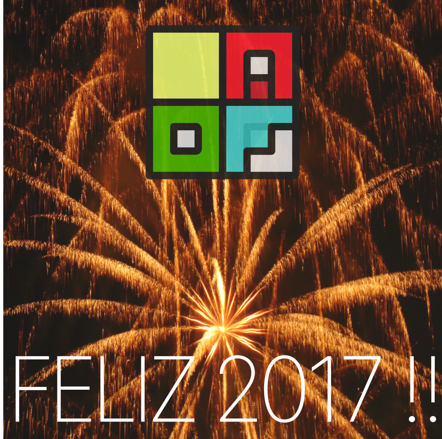 cartell-feliz-2017-2