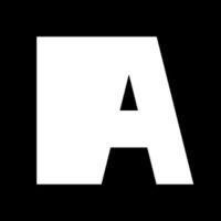 FA logo small